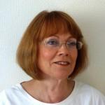 Anka Johnston